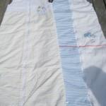 Schlafsäcke (110 cm)